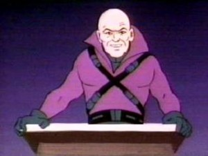 lex_luthor_superfriends1