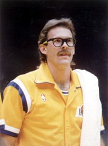 kurt_rambis