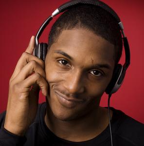 lwilliamsheadphones