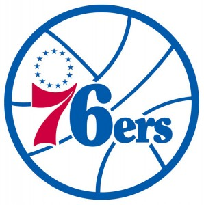 76ers_RetroLogoedited