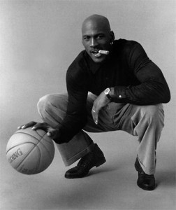 michael-jordanbw