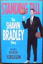 shawnbradleybook