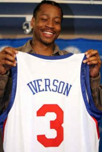 iversonpresser