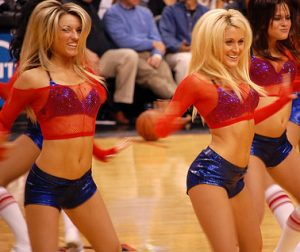 76ers_dancerscthru