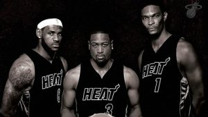 miami-heat-big-three