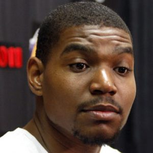 bynum