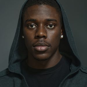jrue-holiday-hoody
