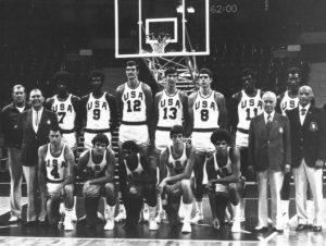 1972-olympic-team1
