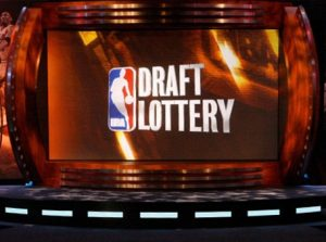 Draft_lottery-300x223