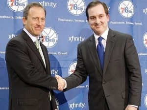 Harris-hinkie-300x225
