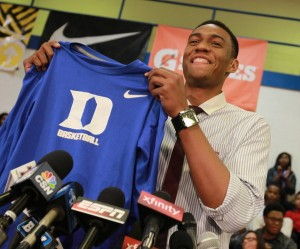 Jabari-parker-chooses-duke-300x249