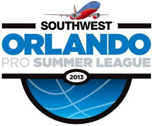 Summer-League-Logo-2013
