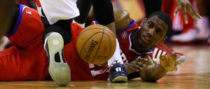 slideshow-041213-sixers-young-ap