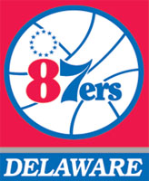 87ers-Primary-Logo-PNG(220) copy