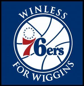 WinlessforWiggins