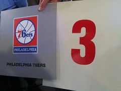 052014-sixers-three-600