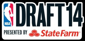 nba-draft2014edit