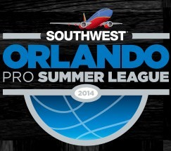 2014summerleague2edited