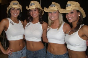 san-antonio-spurs-cheerleaders