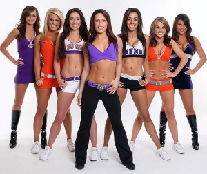 sunsdancers