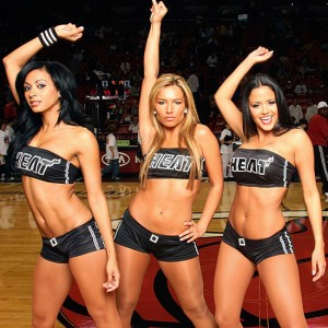 Miami-Heat-Dancers