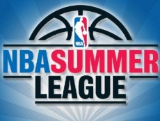 summer_league15edited